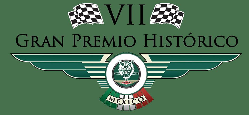 VII Gran Premio Histórico: Una carrera a través de la historia