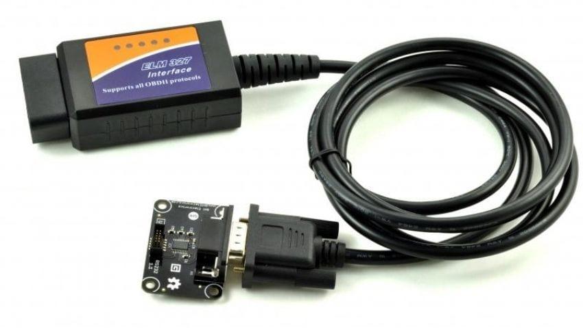 ¿Qué son los Monitores de Inspección del Sistema OBD2?