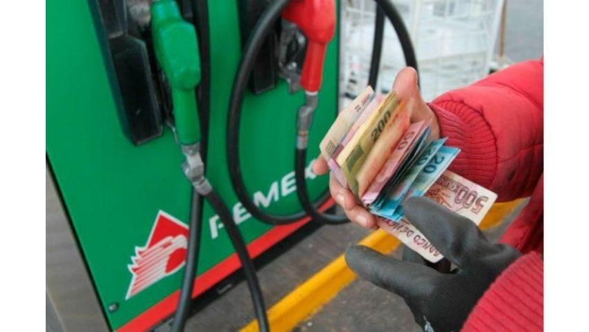 La calidad de la Gasolina en México ¿Es justo lo que pagas?