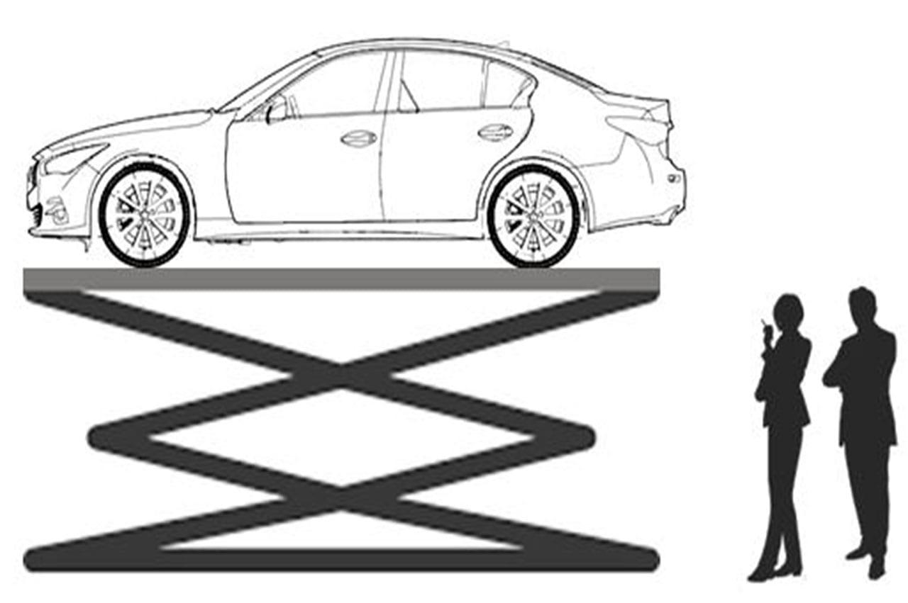 ¿Qué debes revisar cuando lleves tu auto al servicio?
