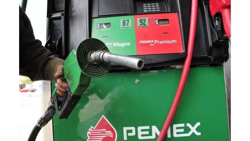 Por qué el alto costo de la gasolina en México