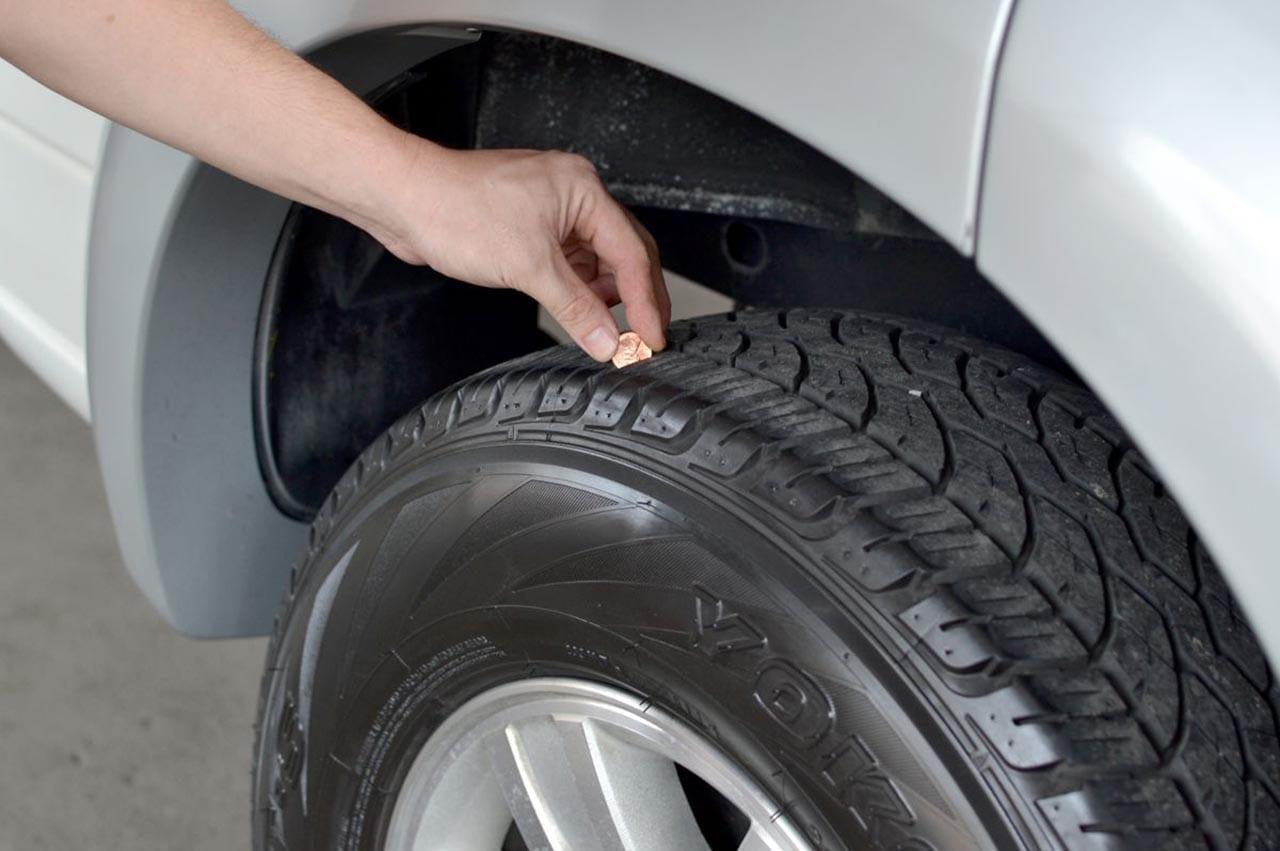 10 cosas que debes checar de tu auto antes de salir a carretera