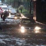 Protege tu auto en la temporada de lluvias