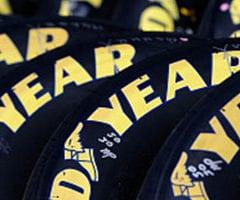Goodyear lanza una nueva gama de neumáticos para camiones que reducen emisiones de CO2 y ahorran combustible.