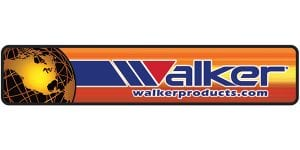 La imagen tiene un atributo ALT vacío; su nombre de archivo es Logo-Walker-Products-Inc.jpg