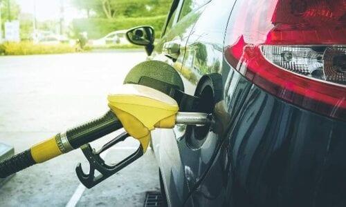 Ahorrar gasolina es sencillo